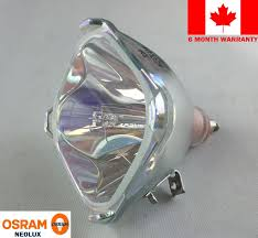 tvparts ca exclusive canadian osram and philips lamps distributor