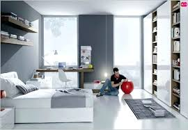man bedroom ideas how to decorate a mans bedroom bedroom young man bedroom ideas on