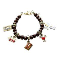 religious bracelets unique religious gifts for religious jewelry store online