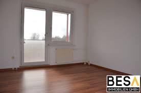 Bad Lausik 1 Zimmer Wohnungen Zu Vermieten Bad Lausick Mapio Net
