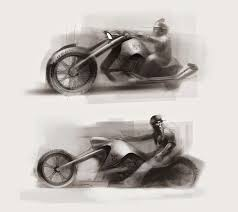 142 best motorcycle design images on pinterest motorcycle design