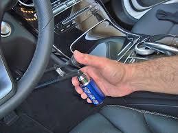 lexus rx for sale in karachi amazon com portable handicap driving hand controls car hand