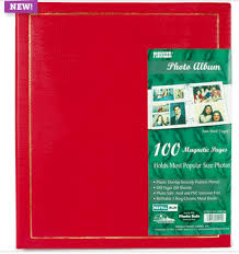 joann fabrics photo albums joann fabrics magnetic photo album 100 magnetic pages 5 59