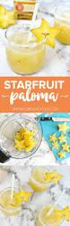 best 25 paloma recipe ideas on pinterest paloma drink paloma