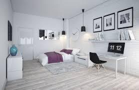scandinavian color bedroom adorable scandinavian design for woman with white color