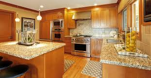floating kitchen island 5 reasons to turn your kitchen island into a floating countertop
