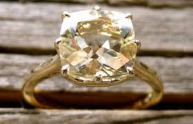 unique engagement ring settings engagement rings halo engagement ring awesome engagement rings