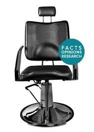 Salon Chair Rental Exclusive Report Rental Realities News Modern Salon