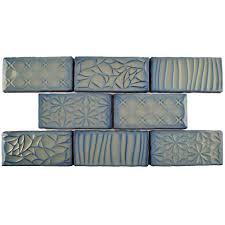 fireplace ceramic tile tile the home depot