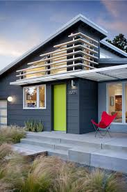 Original House Exterior Design Ideas Small Design Ideas