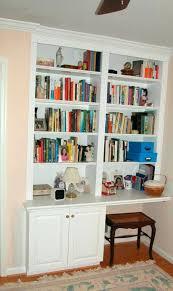 Bookcase Bedroom Sets Bookcase Bedroom Bedroom Sets Bookcase Headboard Bookcase