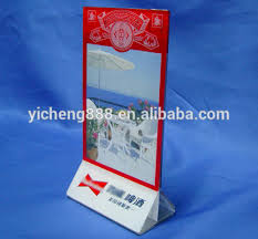 Menu Covers Wholesale Wholesale Cover Menu Online Buy Best Cover Menu From China