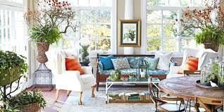 home interiors website sunroom design ideas pictures cottage home interiors and gifts