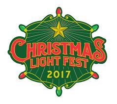 lights fest promo code christmas light fest faq s