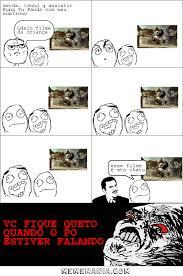 Meme Fu - fu meme 28 images 25 best memes about kung fu kung fu memes