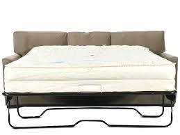Sleeper Sofa Mattress Support Convertible Sofa Kulfoldimunka Club