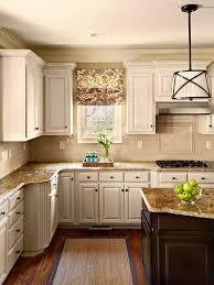 neutral kitchen ideas neutral kitchen ideas best of resurfacing kitchen cabinets ideas