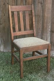 chair rentals for weddings american vintage rentals wedding rentals furniture decor