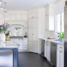 corner kitchen pantry cabinet corner pantry cabinets design ideas