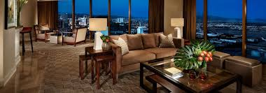 las vegas 2 bedroom suites deals las vegas mandalay bay 1 2 bedroom suite deals