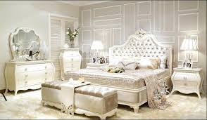 french style bedroom furniture french style bedroom furniture nz