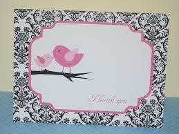 tweety bird baby shower invitations u2014 criolla brithday u0026 wedding