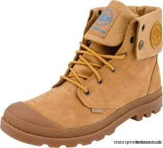 buy palladium boots nz discounted palladium baggy leather gusset boots gold mid