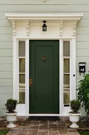 entry hall mudroom brown wooden glass front door with front door