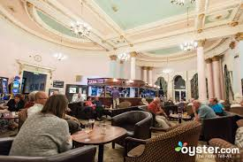 java lounge cafe bar at the grand hotel scarborough oyster com