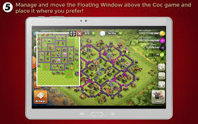 Coc Maps Builder For Clash Of Clans 4 0 3 Apk Download Android