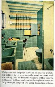 Better Homes And Gardens Bathroom Ideas Colors Yellow Bathroom Tile With Grey Walls New House Pinterest