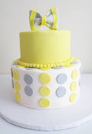 baby shower cakes for baby shower cakes columbus ohio custom cake delivery columbus ohio