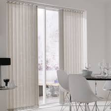vertical blinds from alam u0027s beautiful blinds window decor u0026 kool