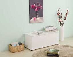 Childrens Storage Ottoman Living Room Stylish Childrens Storage Bench Ebay Designs Amazing