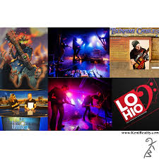 halloween city lafayette louisiana kentbeatty com the official website of musician kent beatty