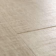 Cutting Laminate Wood Flooring Quick Step Impressive Im1857 Saw Cut Oak Beige Laminate Flooring