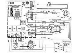 miller gas furnace wiring on miller images free download wiring
