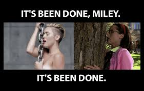 Miley Meme - 16 miley cyrus wrecking ball memes