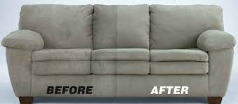 Greenville Upholstery Greenville Sc Carpet Cleaning Upholstery 864 787 3450