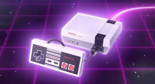 amazon scalpers selling new nintnedo 3ds black friday will we even be able to buy the mini nes classic edition on black