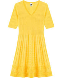 yellow sweater dress yellow sweater dresses for s fashion