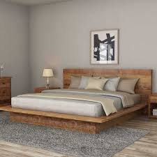 Platform Bed Uk Wooden Platform Bed Australia Uk King Frame Base Drawers