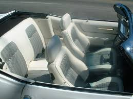 Upholstery In Fort Lauderdale Home American Auto Trim Fort Lauderdale Florida