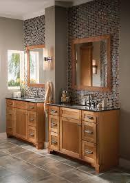 kraftmaid cabinets bathroom vanities kraftmaid bathroom cabinets