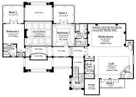 luxury mediterranean home plans the 25 best mediterranean homes plans ideas on