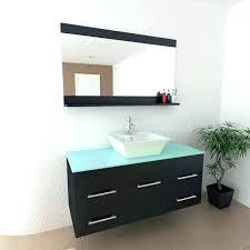 bathroom vanity design plans vanities floating vanity plans bathroom floating vanity cabinet