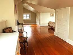 Hardwood Floors In Bedroom Master Bedroom Hardwood Floor Pictures Wood Floor Bedroom Master