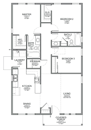 simple open floor house plans plans small house plans with basement