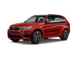 bmw car lease offers bmw lease offers in doylestown at thompson bmw near warminster