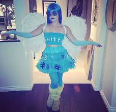 2014 u0027s most creative celeb halloween costumes because katy perry u0027s